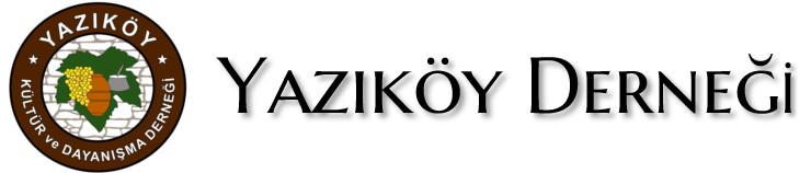 yazikoy.com.tr